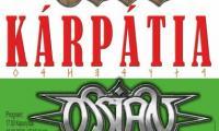 lord-koncert-plakat-2012-10-veszprem-sbsblog