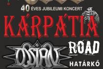 lord-koncert-plakat-2012-12-szombathely-sbsblog