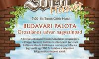 lord-koncert-plakat-2013-04-budavar-sbsblog