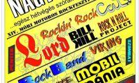 lord-koncert-plakat-2013-06-galyavolgy-sbsblog