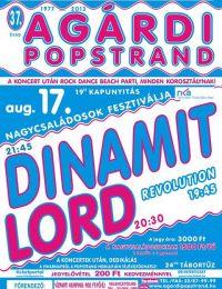lord-koncert-plakat-2013-08-agard-sbsblog