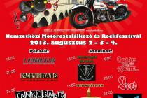 lord-koncert-plakat-2013-08-sarvar-sbsblog