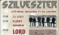 lord-koncert-plakat-2013-12-szilveszter-sbsblog