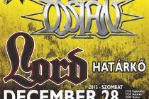 lord-koncert-plakat-2013-12-szombathely-sbsblog