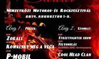 lord-koncert-plakat-2014-08-sarvar-sbsblog