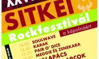 lord-koncert-plakat-2014-08-sitke-sbsblog