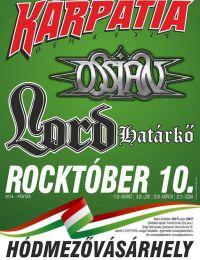 lord-koncert-plakat-2014-10-hodmezovasarhely-sbsblog