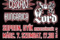 lord-koncert-plakat-2015-03-sopron2-sbsblog