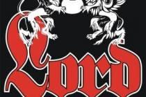 lord-koncert-plakat-2015-04-kecskemet-sbsblog