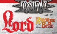 lord-koncert-plakat-2015-10-hodmezovasarhely-sbsblog