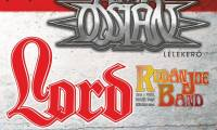 lord-koncert-plakat-2015-10-kecskemet-sbsblog