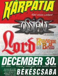 lord-koncert-plakat-2015-12-bekescsaba-sbsblog