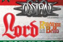lord-koncert-plakat-2015-12-cegled-sbsblog