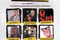 lord-koncert-plakat-2016-02-fonyod-sbsblog