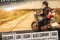 lord-koncert-plakat-2016-07-griff-sbsblog
