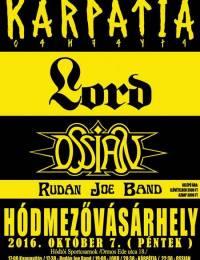 lord-koncert-plakat-2016-10-hodmezovasarhely-sbsblog
