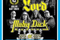 lord-koncert-plakat-2017-04-sopron-sbsblog