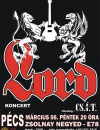lord-koncert-plakat-a-011