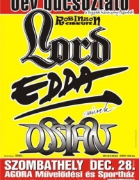 2007-lord-robinzon-cirkusz-plakat
