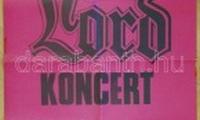 lord-koncert-plakat-19xx-regi-sbsblog