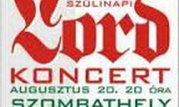 lord-koncert-plakat-2007-08-szombathely-sbsblog