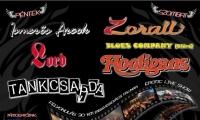 lord-koncert-plakat-2010-08-sarvar-sbsblog