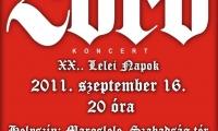 lord-koncert-plakat-2011-09-maroslelle-sbsblog