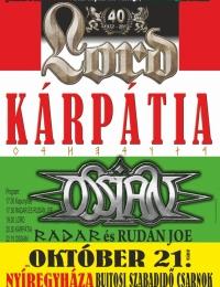 lord-koncert-plakat-2012-10-nyiregyhaza-sbsblog