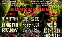 lord-koncert-plakat-2013-08-dobrovitz-sbsblog