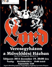 lord-koncert-plakat-2014-12-veresegyhaz-sbsblog