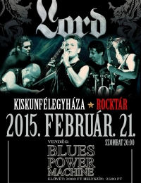 lord-koncert-plakat-2015-02-kiskunfelegyhaza-sbsblog