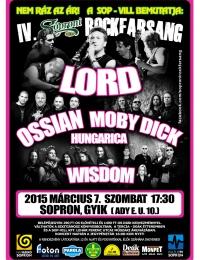 lord-koncert-plakat-2015-03-sopron-sbsblog