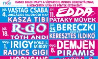 lord-koncert-plakat-2015-07-agard-sbsblog