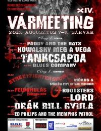 lord-koncert-plakat-2015-08-sarvar-sbsblog