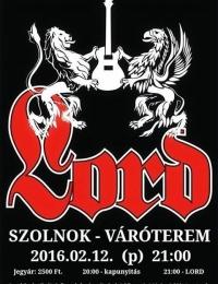 lord-koncert-plakat-2016-02-szolnok-sbsblog