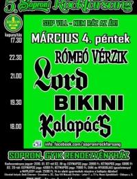 lord-koncert-plakat-2016-03-sopron-sbsblog