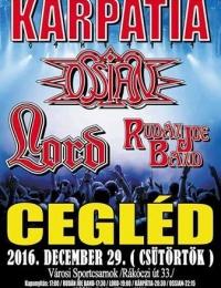 lord-koncert-plakat-2016-12-cegled-sbsblog
