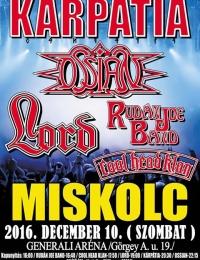 lord-koncert-plakat-2016-12-miskolc-sbsblog