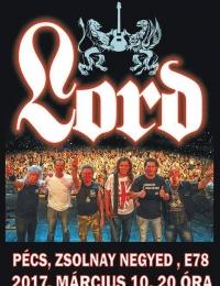 lord-koncert-plakat-2017-03-pecs-sbsblog