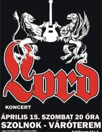 lord-koncert-plakat-2017-04-szolnok-sbsblog