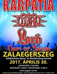 lord-koncert-plakat-2017-04-zalaegerszeg-sbsblog