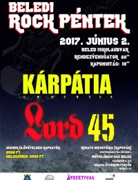 lord-koncert-plakat-2017-06-beled-sbsblog