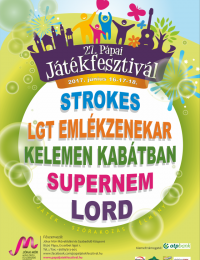 lord-koncert-plakat-2017-06-papa-sbsblog