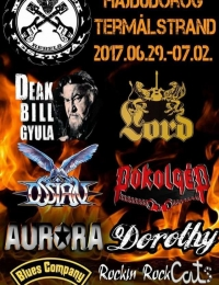 lord-koncert-plakat-a-018