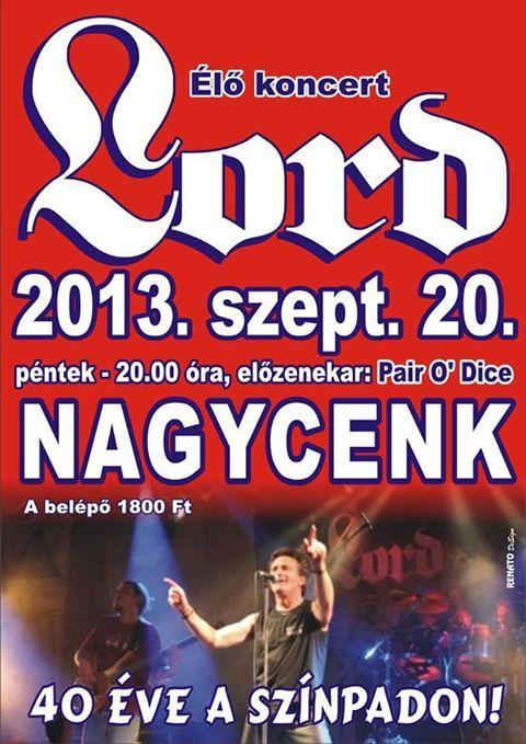 lord-koncert-plakat-2012-09-nagycenk-sbsblog