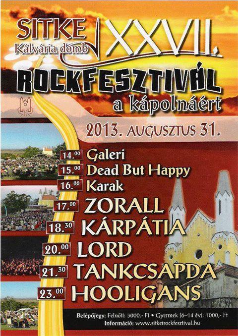 lord-koncert-plakat-2013-08-sitke-sbsblog