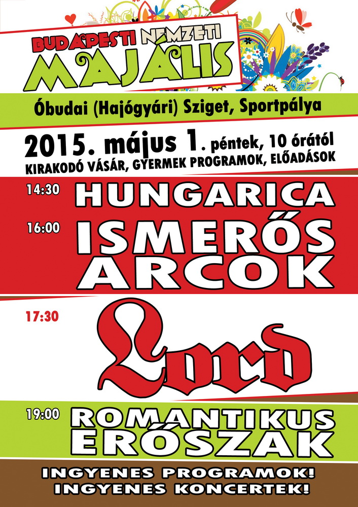 lord-koncert-plakat-2015-05-budapest-sbsblog