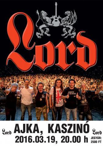 lord-koncert-plakat-2016-03-ajka-sbsblog