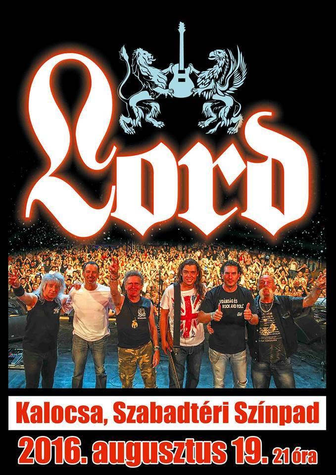 lord-koncert-plakat-2016-08-kalocsa-sbsblog