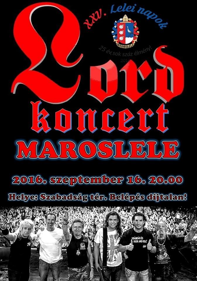 lord-koncert-plakat-2016-09-maroslelle-sbsblog